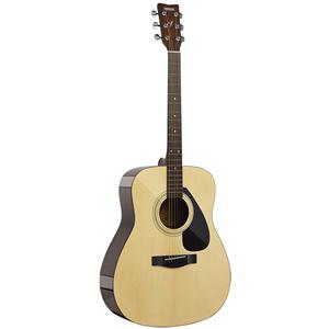 yamaha f310f600初学者学生木吉他