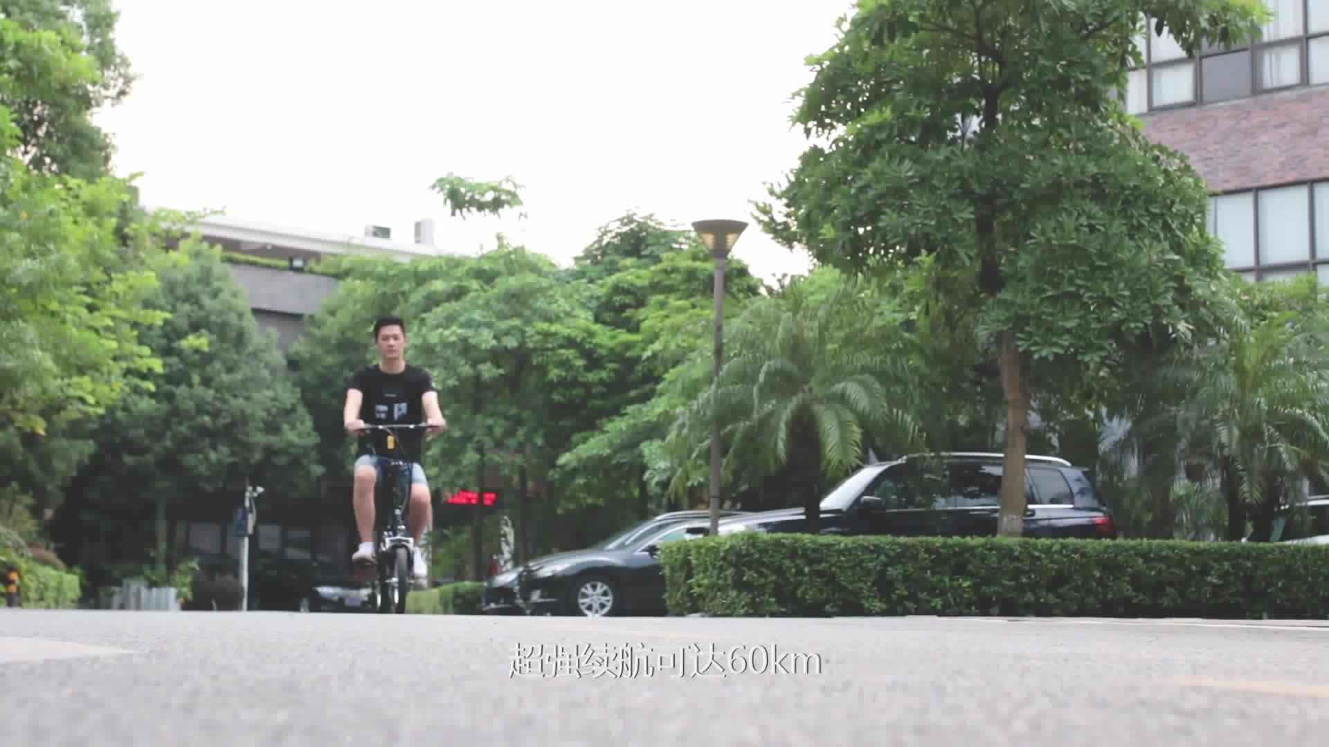 저렴한 산악 접이식 탄소 도로 포켓 헬기 전기 접이식 자전거