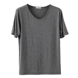 短袖2021年新款夏季宽松t恤打底衫