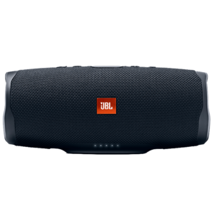 jbl charge4音乐冲击波4低音炮