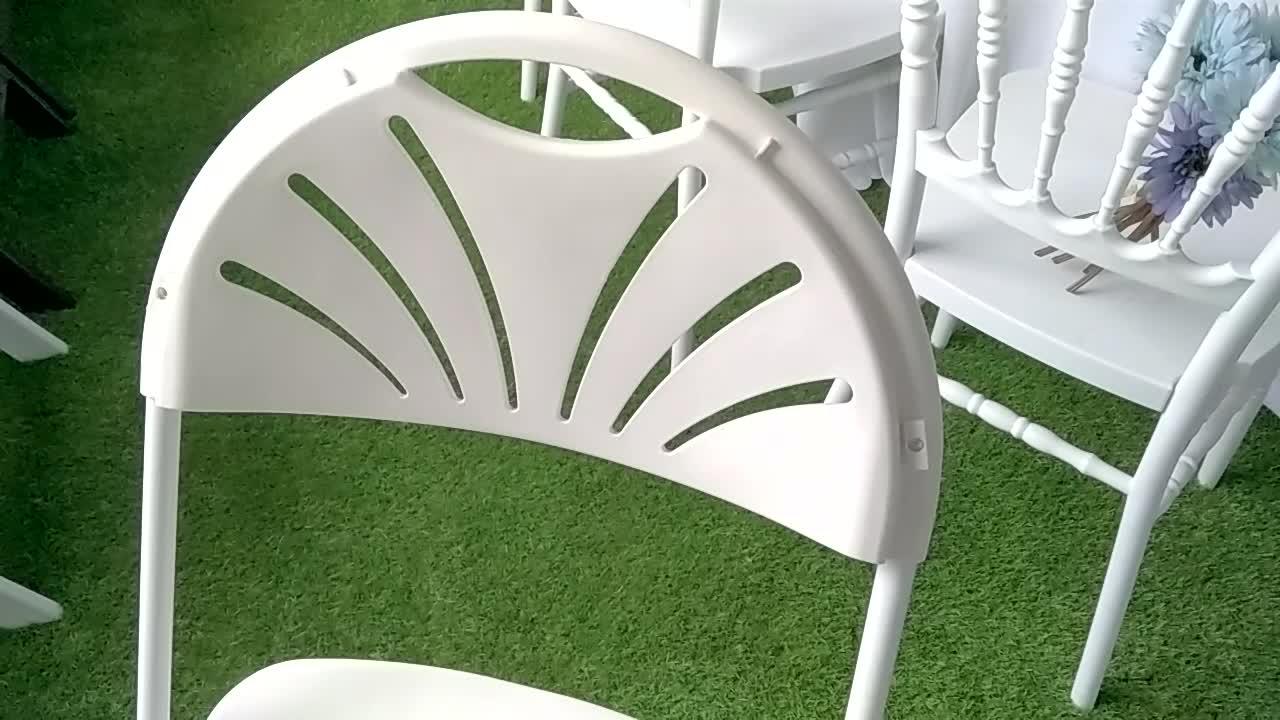 hot sale ghana funeral chair folding