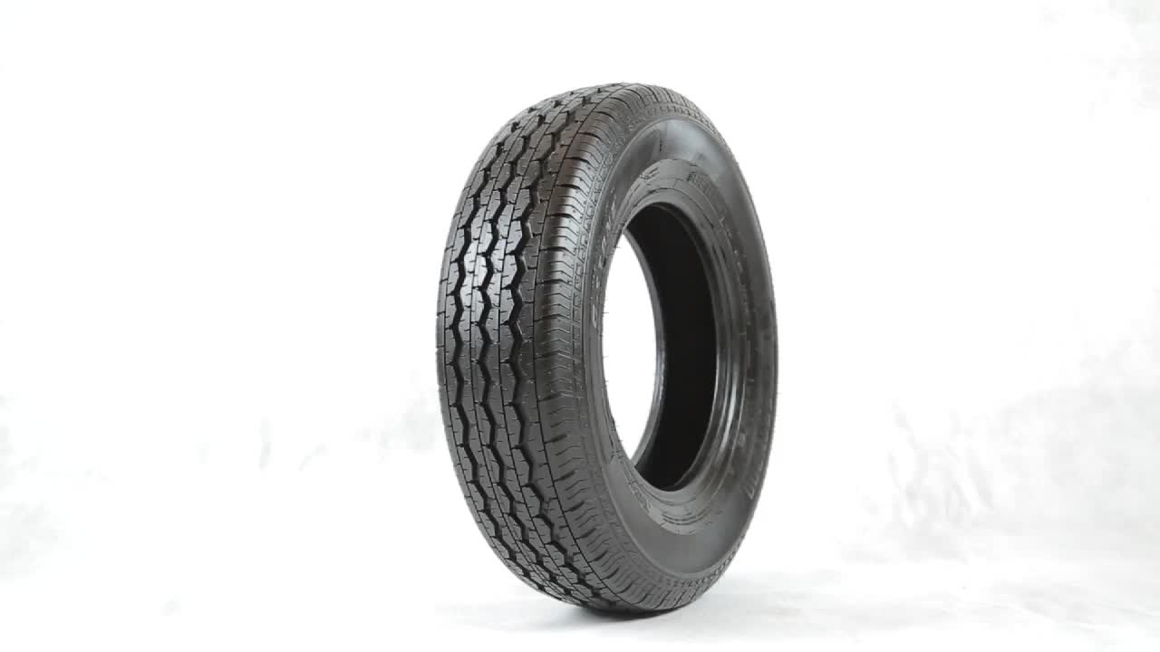 lowest price purchase for auto car tires 195 65 15