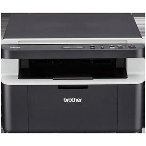 兄弟dcp-1618w激光复印a4打印机