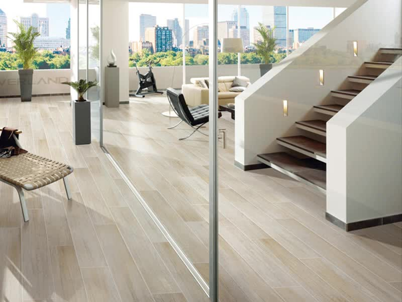 North American Timber Look Tile Buy Timber Look Tile