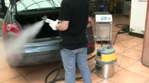 Car Wash Vacuum Cleaner >> Wet And Dry Vacuum Cleaner Car Wash House Keeping Dual Use
