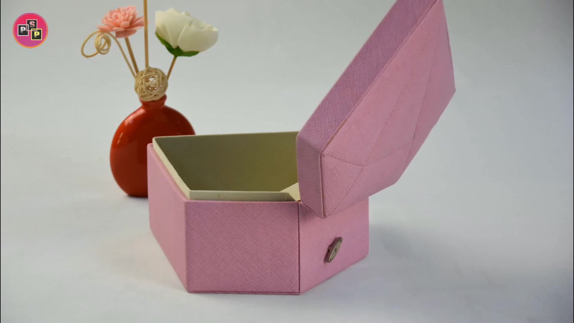 pink wholesale music boxes with ballerina girl musical jewellery box