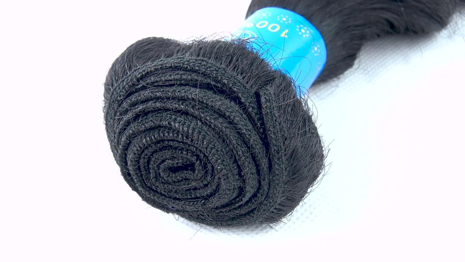grade 9a virgin hair peruvian hair bundles, peruvian virgin hair, 100 percent remy hair peruvian human hair