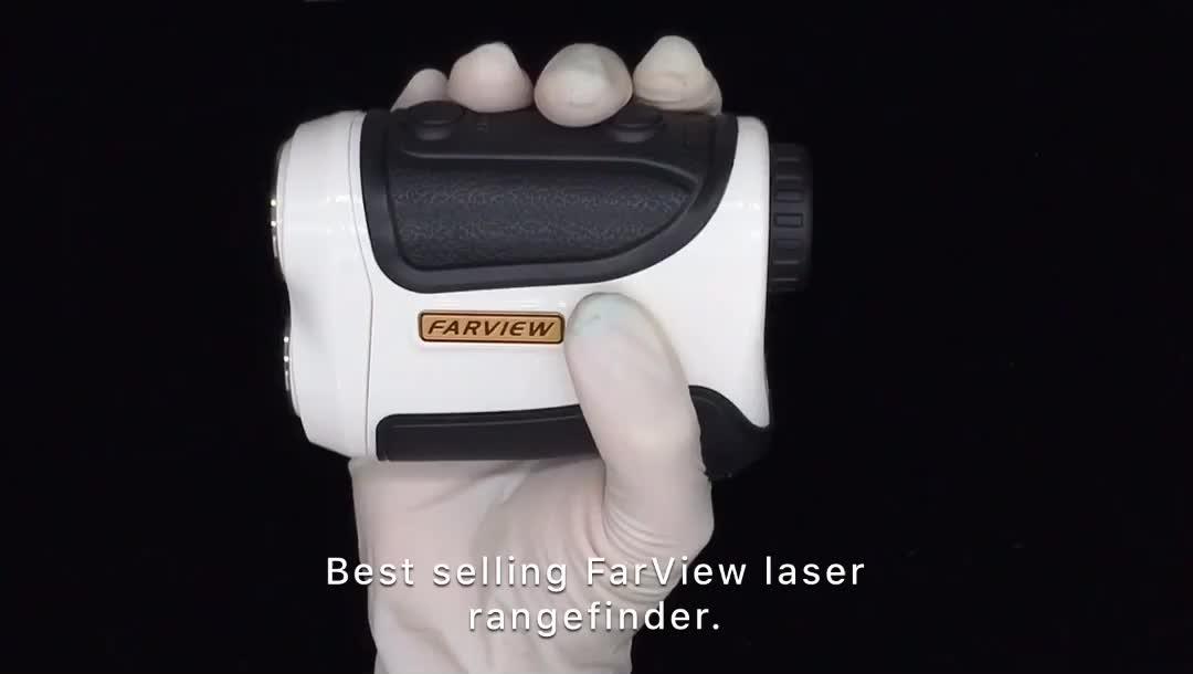 Laser Entfernungsmesser Oem : Beliebte oem china entfernungsmesser hang multi funktional laser