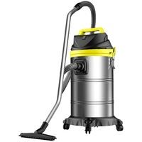 扬子吸尘器大吸力家用手持式强力评价如何