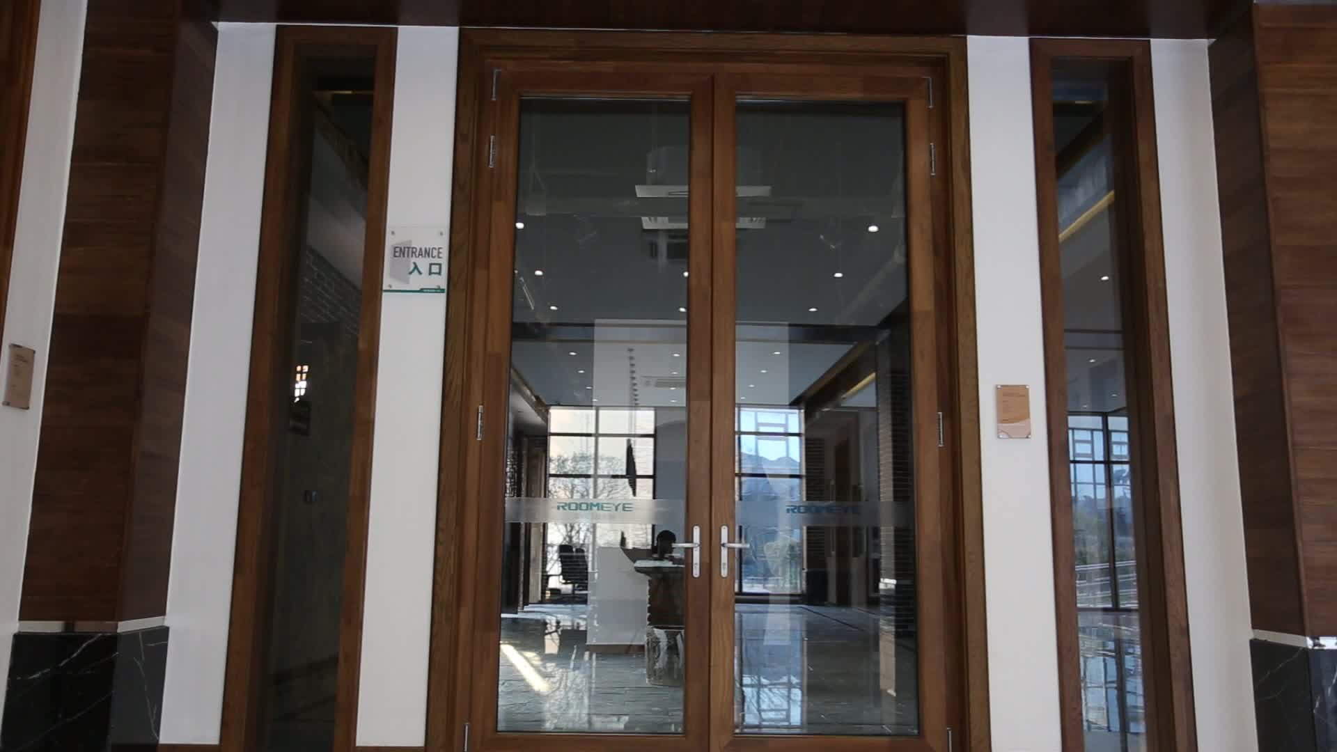 Alibaba Supplier Ce Certified Pvc Door China Buy Pvc Door China