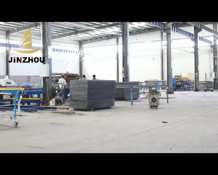 2x4 Stainless Steel Zinc Coated Welded Wire Mesh Panel And Roll ...