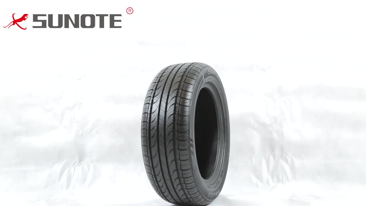 Modern useful sand tire 900-16 9.00-16 9.00x16