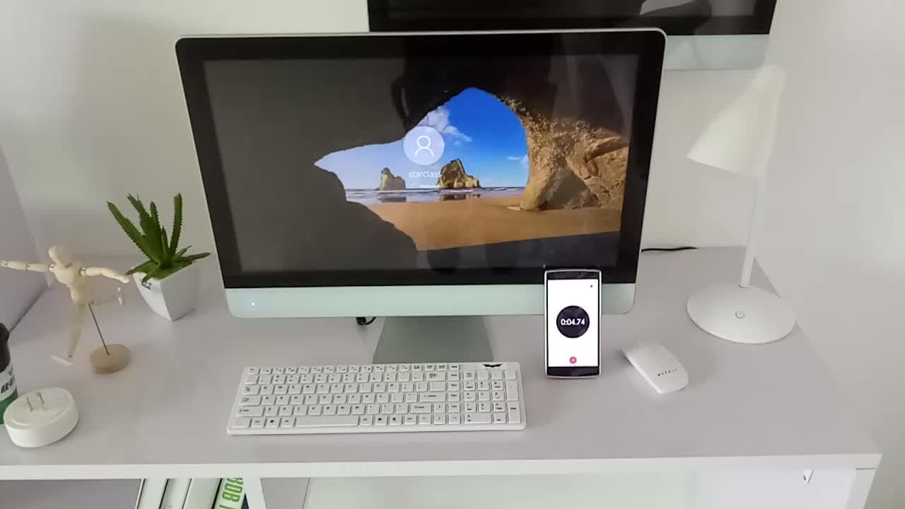 ล่าสุดmonoblocks pc i5 2410เมตรquad core 23.6 All-in-one PCทีวีคอมพิวเตอร์สำนักงาน