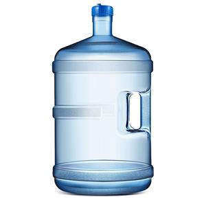 矿泉水小型桶装水pc加厚家用