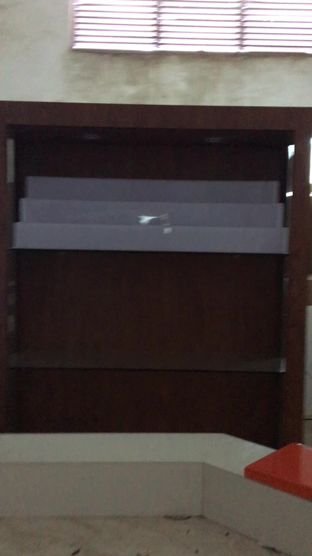 Cabinet Design For Clothes clothes display rack / clothes cabinet design / cloth shop counter