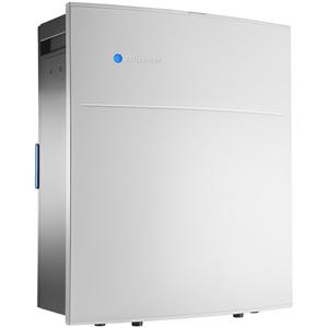 blueair智能空气家用室内吸除甲醛