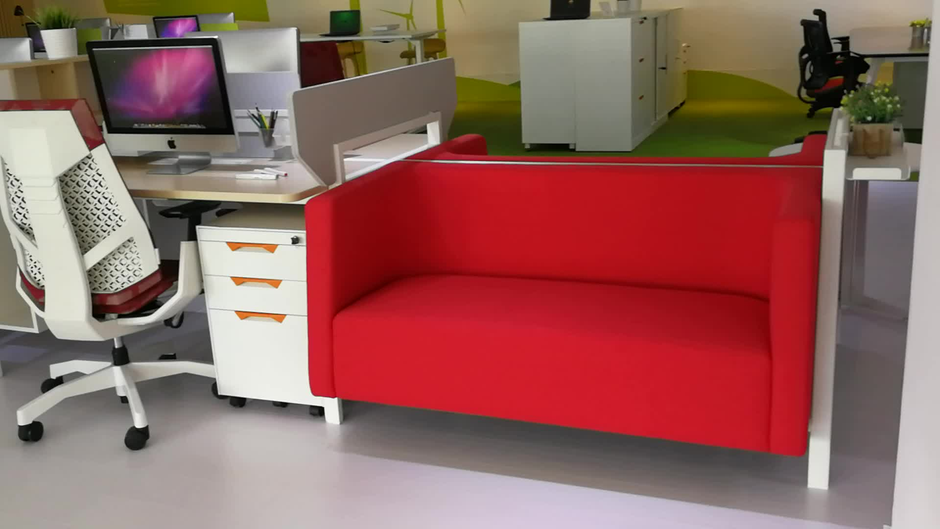 High quality modern office furniture office buy office for High quality modern furniture
