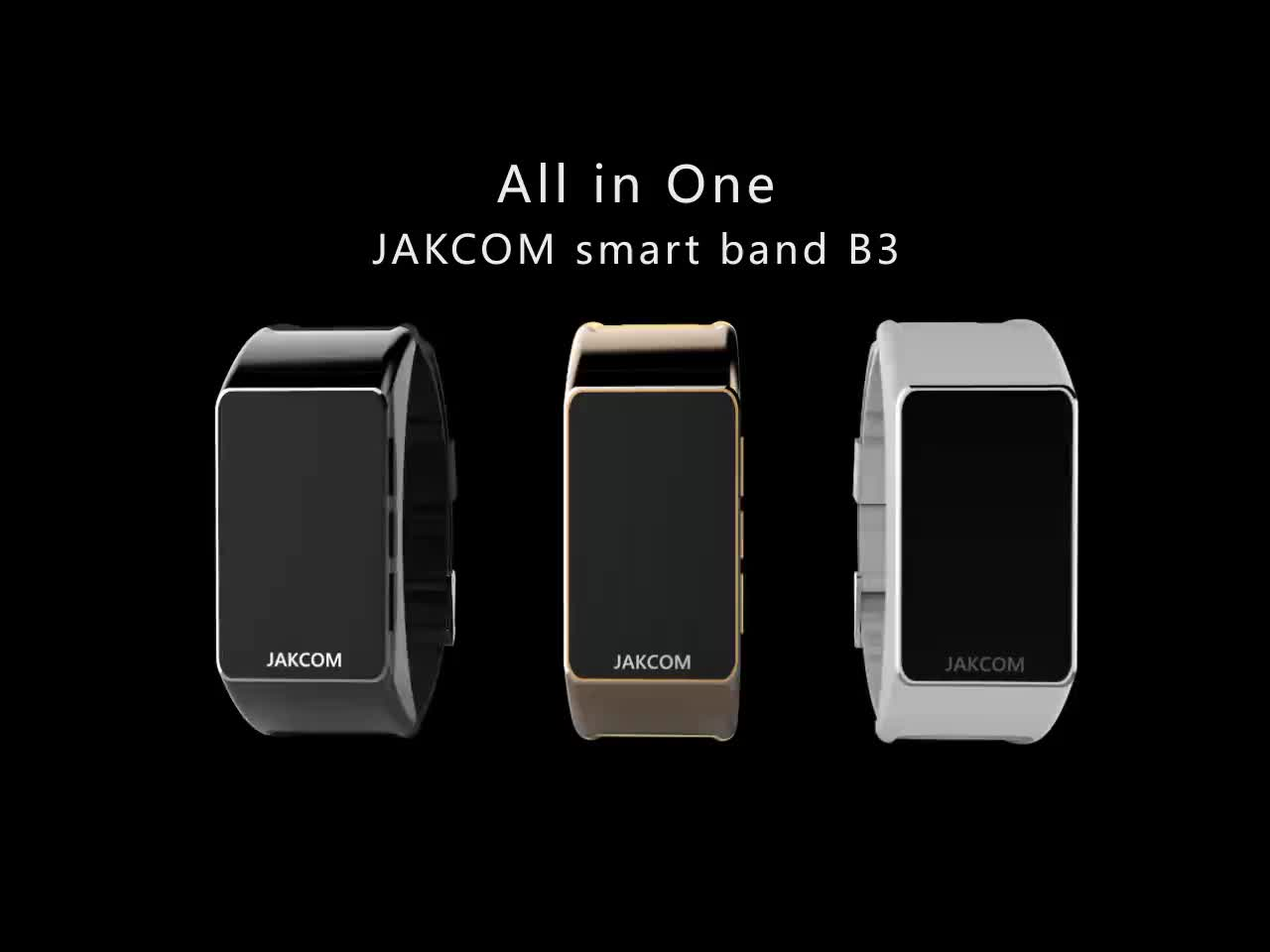 jakcom b3 smart watch 2017 new premium of mobile phone antenna hot sale with induction parts 3. Black Bedroom Furniture Sets. Home Design Ideas