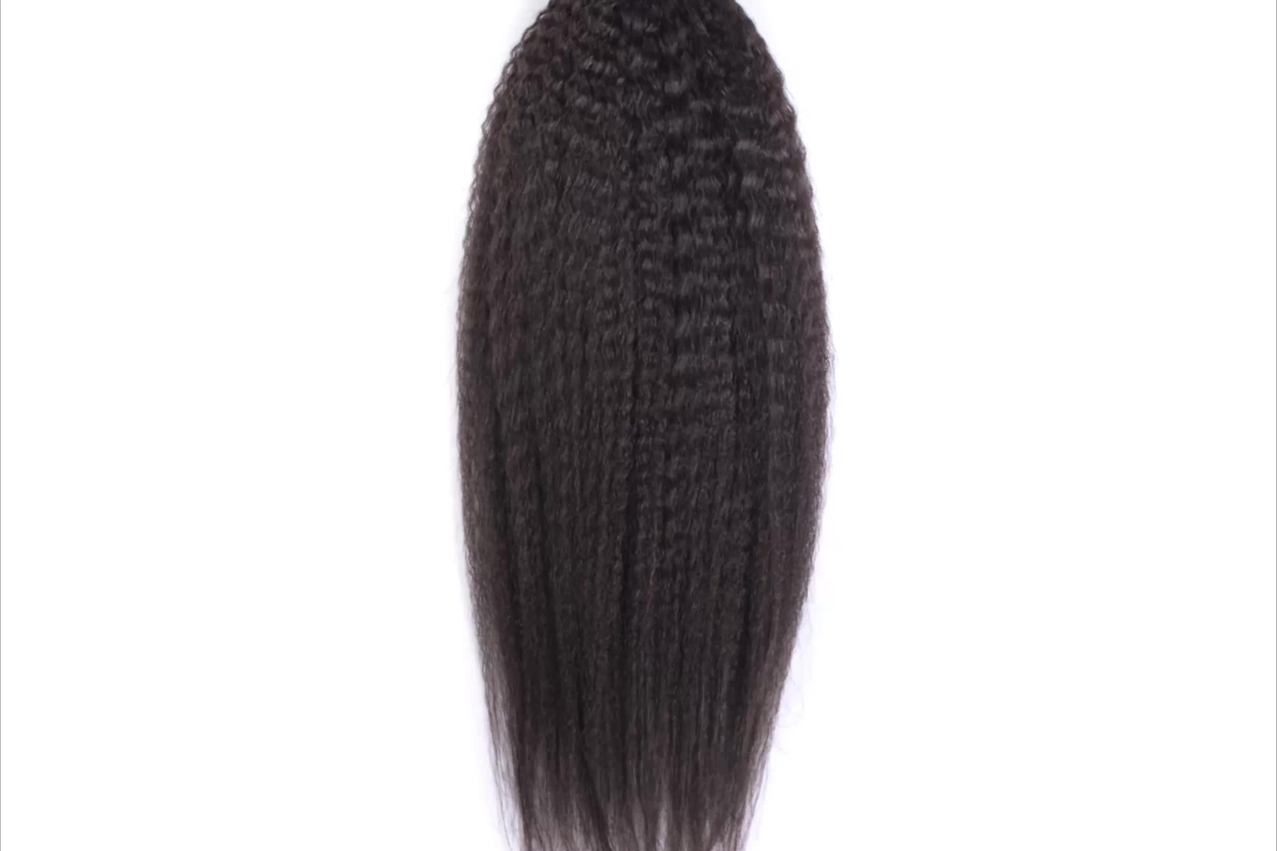 Swan Cantu Hair Products Miss Rola Hair Extensions Yaki Hair For