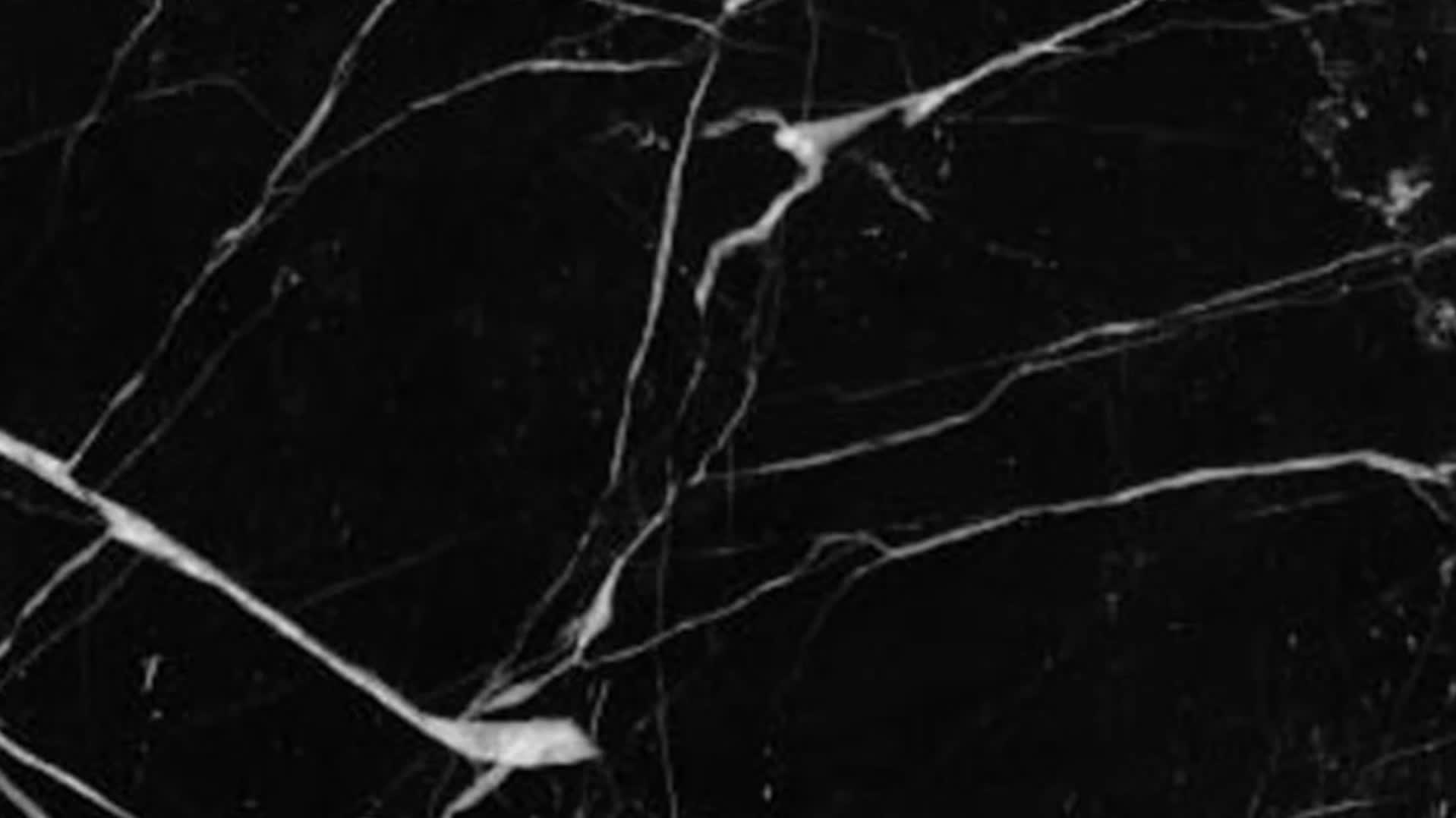 Is Black Marble Natural