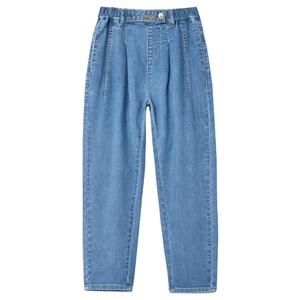 巴拉巴拉中大童儿童洋气女童裤子