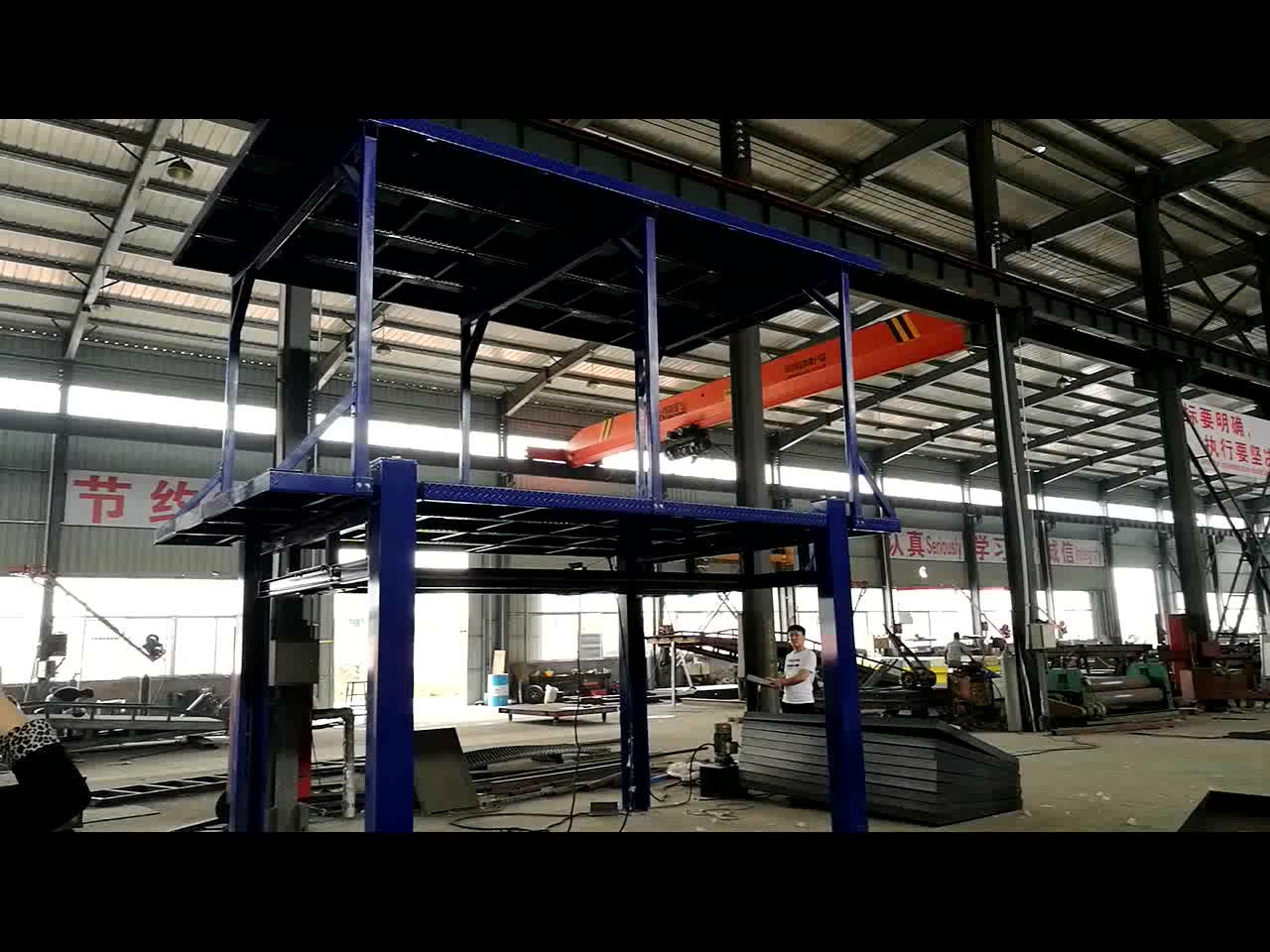 Hydraulic Car Lift For Home Garage Price Buy Car Lift