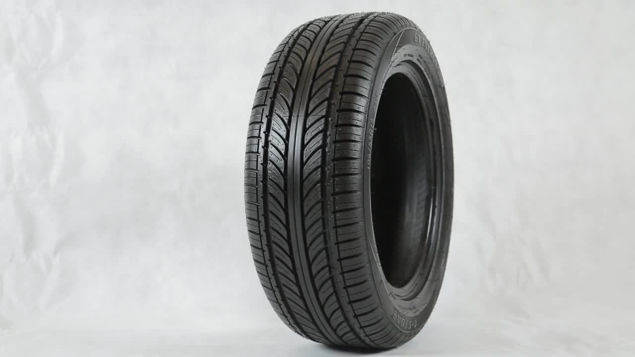 Hotsale chinese R15 tires, 195/65/15 205/65r15 china cheap winer/snow car tyres on sale
