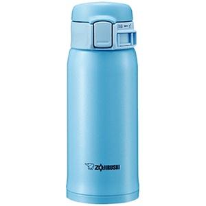 Zojirushi/象印日本进口不锈钢保温杯SE大容量男女学生便携水杯