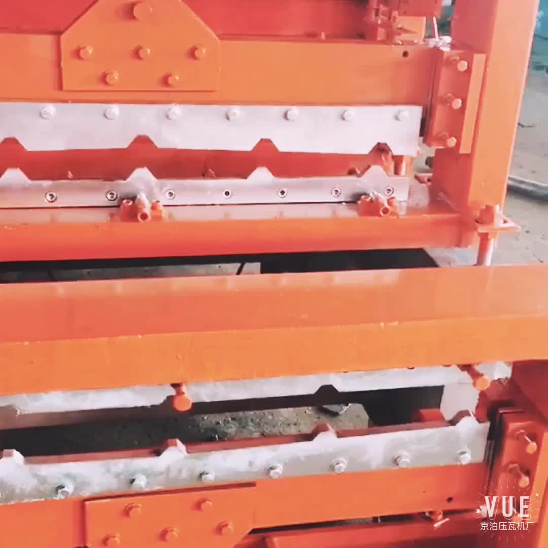 Tile Forming Machine Type And Roof Use Sheet Metal Roll