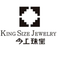 kingsizejewelry旗舰店