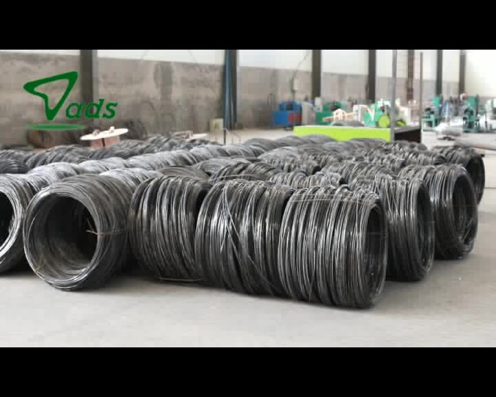 PVC coated reinforcing  wire mesh curvy welded fence
