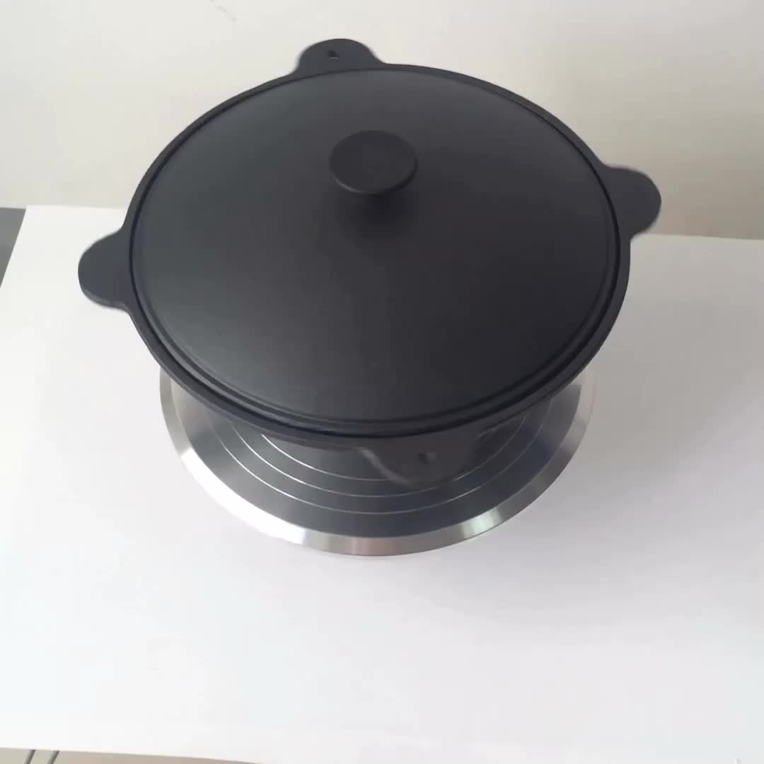 wholesale kazan pot, metal fire pot, cast iron cooking pot