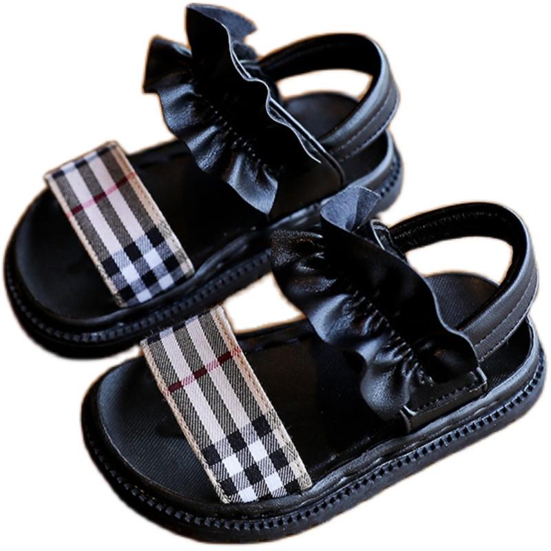 宝宝软底防滑0-1-3一岁2学步鞋质量怎么样