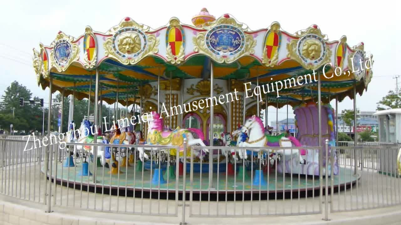 Mr Christmas Carousel.2017 Outdoor Playground Carousel Equipment Mr Christmas Carousel Buy Mr Christmas Carousel Carousel Machine Merry Go Round In South Africa Product