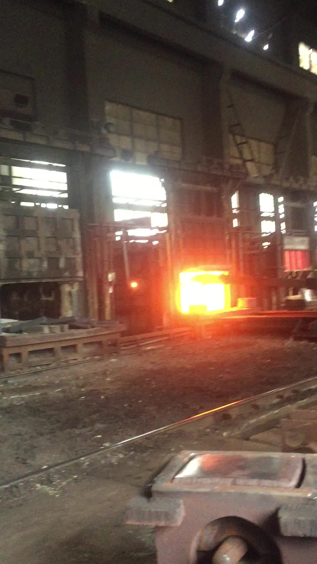 Nickel Alloy Forging : Inconel forging parts buy round