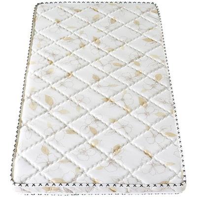 儿童床垫椰棕环保床垫上下床双层床透气型舒适床垫青少年护脊床垫
