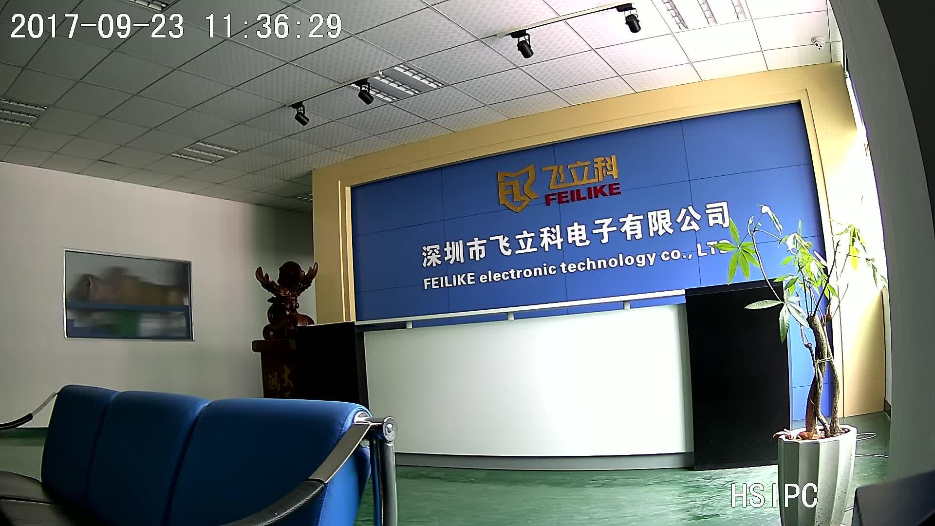 HDiDVR Беспроводной IP камера товары теле и видеонаблюдения комплект s Wi Fi 4CH 8CH Wi Fi ip с nvr комплект