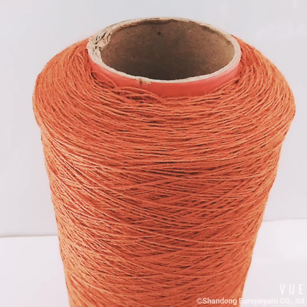 Undyed Knitting Wool Blend Polyester Yarn Buy Undyed