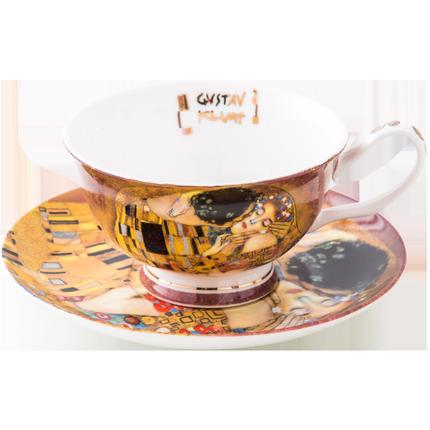 英式下午茶茶具套装欧式家用水杯子