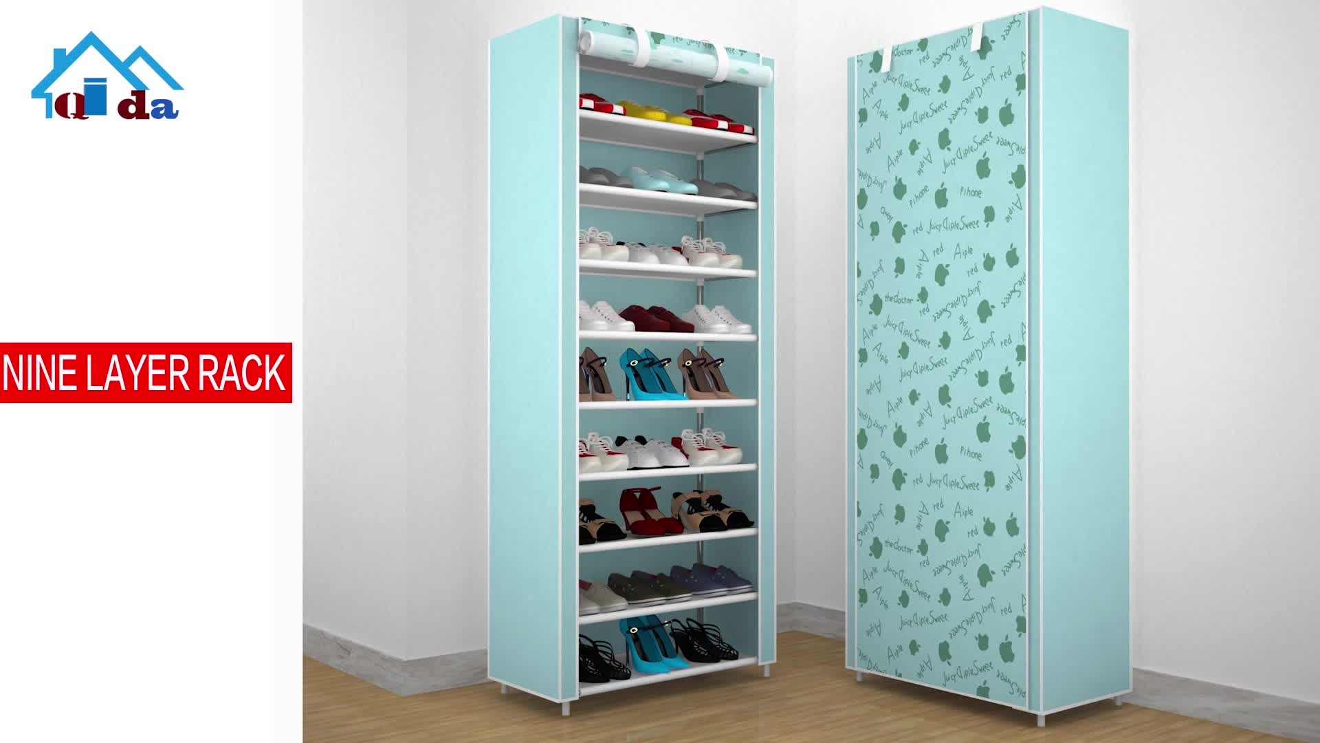 cabinet awesome coat entryway with and rack bench house storage shoe organizer