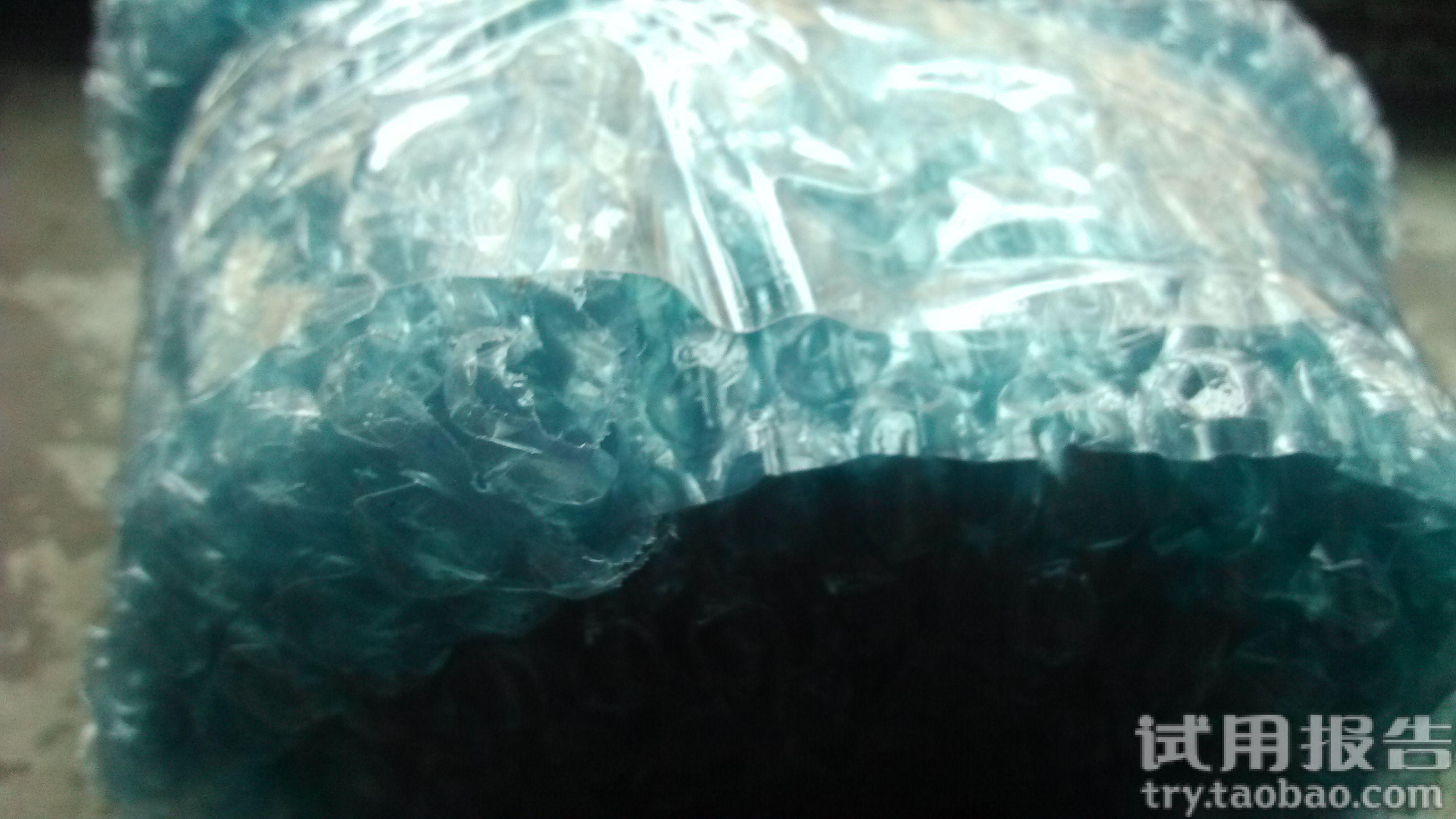 新玉润保湿菁华霜