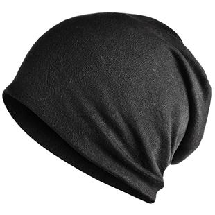 套秋保暖套头帽韩版孕妇冬天围脖