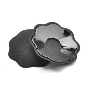 硅胶乳贴防走光防凸点无痕性感胸贴
