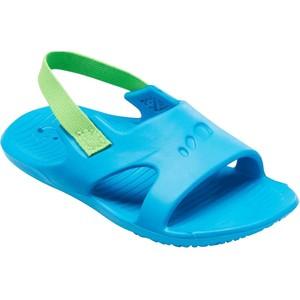 迪卡侬儿童防滑凉鞋夏季婴儿拖鞋