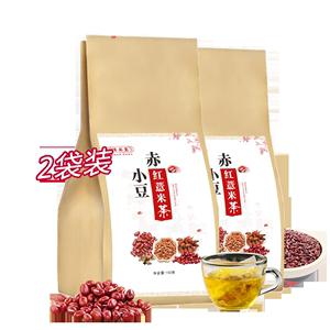 薏米茶红薏米芡实湿大麦茶花茶苦荞