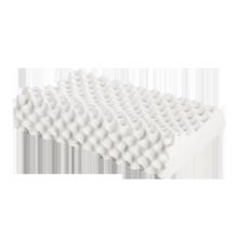 【送枕套】泰国进口高品质天然乳胶记忆枕