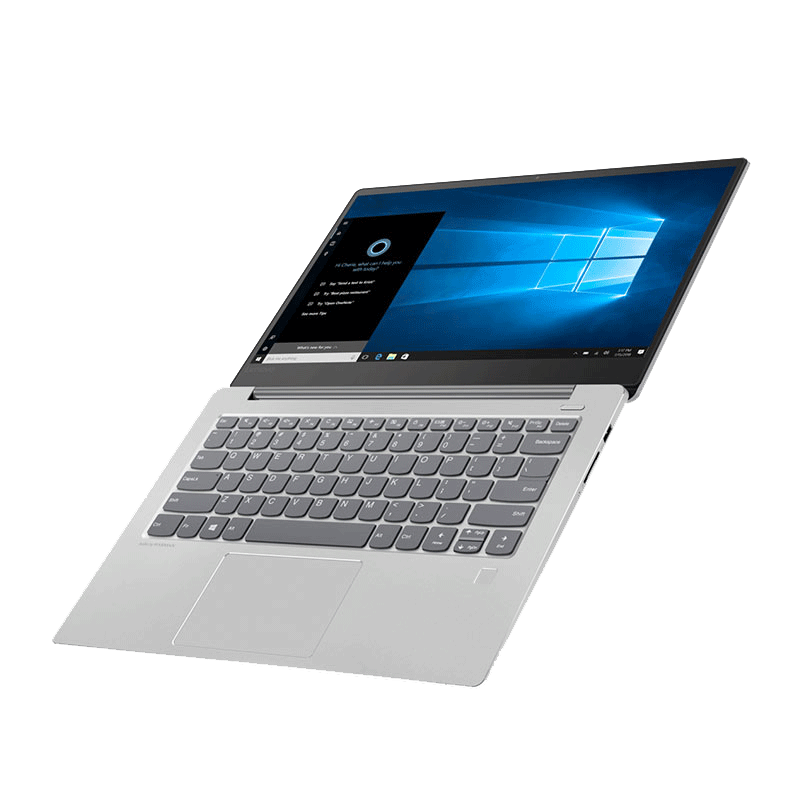 新款 Lenovo/联想小新AIR-14 14英寸i7  轻薄便携商务手提笔记本电脑超薄学生游戏本I5 air15官方旗舰店同款