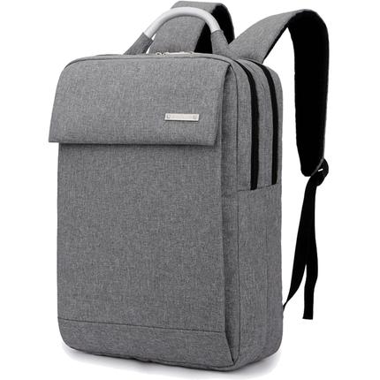 苹果联想戴尔小米15.6寸男女电脑包