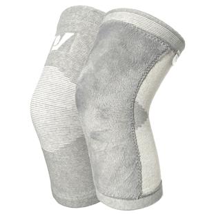 冬季盖男士内穿老寒腿加绒防寒护膝