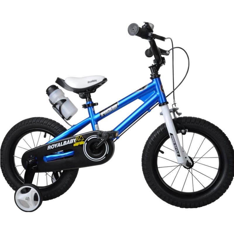 优贝3-6岁宝宝2-6-7-8-9-10自行车质量如何